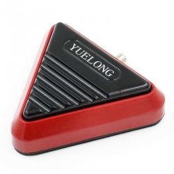 YUELONG Foot Switch- Red