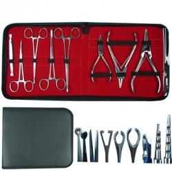 Piercing Kits
