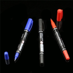 New Transfer Pen Red