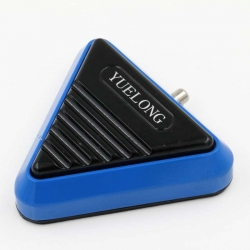 YUELONG Foot Switch- Blue