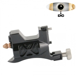 DIABO Rotary Tattoo Machine Original High Quality Machine