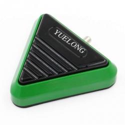 YUELONG Foot Switch- Green