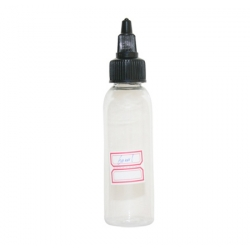 ink bottle 60ML