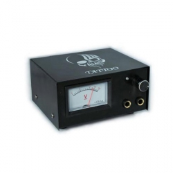 High quality professional Power supply