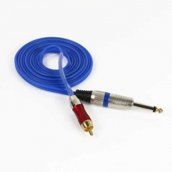 clip cord