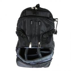 Tattoo Travel backpack Bags