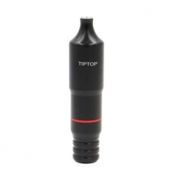 TIPTOP Cartridge Tattoo Machine Pen