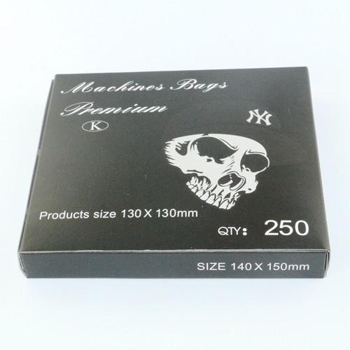 Premium  Disposable Cover for Machine