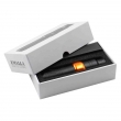 Newest EMALLA Cartridge Machine Pen