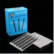 TRUE STAR Black Long Disposable Tips