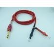 new clip cord
