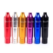 Cartridges Tattoo Machine Pen