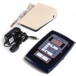Premium Power Supply and Foot Pedal Kit
