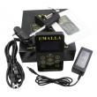 EMALLA® Power Supply Good quality