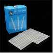 TRUE STAR Clear Long Disposable Tips