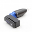 Wireless Power Supply Battery RCA