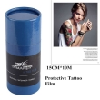 Protective Tattoo Film