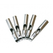 Stainless Steel Tips 304L