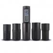 2020 Newest Wireless Battery Tattoo Machine Pen