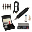 Cartridge Tattoo Machine Pen kits