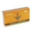 EMALLA III Cartridge Needles HN-022