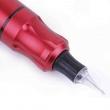 Hot Professional Cartridge Rotary Tattoo Machine Pen