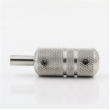 Stainless Steel Grips 25MM