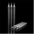 Disposable long tips 108mm(black)