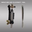 Adjust armature bars tool