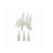 Disposable Make up Tip 5R bag of 100pcs