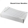 Round Liner Needles- RL Series