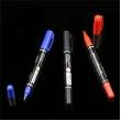 New Transfer Pen Black