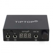 TIPTOP Premium Tattoo Power Supply
