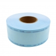 Sterilization Pouch Roll