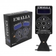 EMALLA® Power Supply Good quality