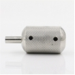 Stainless Steel Grips 30MM